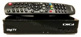 aparate digi tv