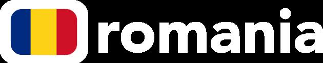romania-tv-logo